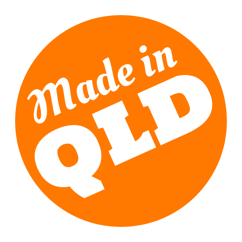 made in qld