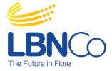 carrier_lbnco_logo