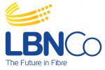carrier_lbnco_logo