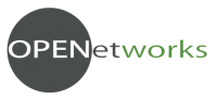 carrier_openetworks_logo