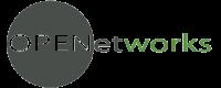carrier_openetworks_logo