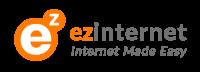 ezinternet_logo