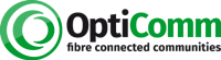 carrier_opticomm_logo