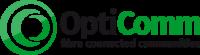 carrier_opticomm_logo